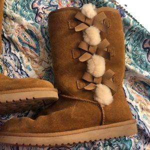 UGG Shoes - koolabura by ugg boots